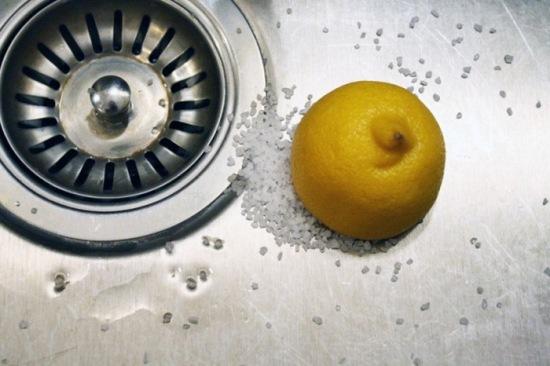 Mẹo làm sạch đồ dùng nhà bếp bị gỉ sét cực nhanh gọn