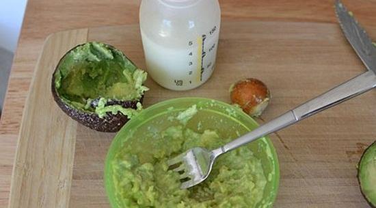 Tổng hợp 15 món ăn dặm cho trẻ từ 6-7 tháng